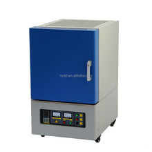 Heat Treatment Furnace, Electric Sintering Muffle Furnace, Laboratory muffle Furnace
