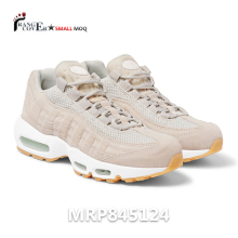 Hot Sell Australian Brands Men Women Cushion Air Balance Shoes