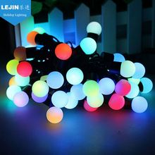 wholesale party supplies decoration colorful for home use
