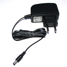 universal power supply for tv with 2m cable wholesale alibaba taobao