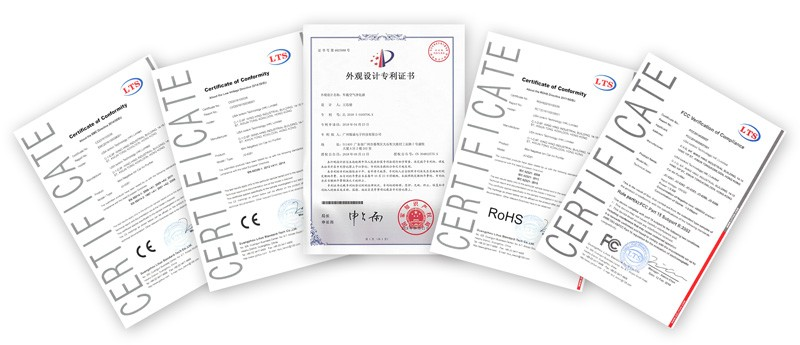 6288-certificates-patent