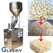 GLR-XR300 Walnut cutting machine/cashew nut slicer machine/nutlet cutting machine factory