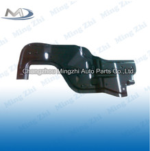 truck technic spare parts of foot step, truck spare ,