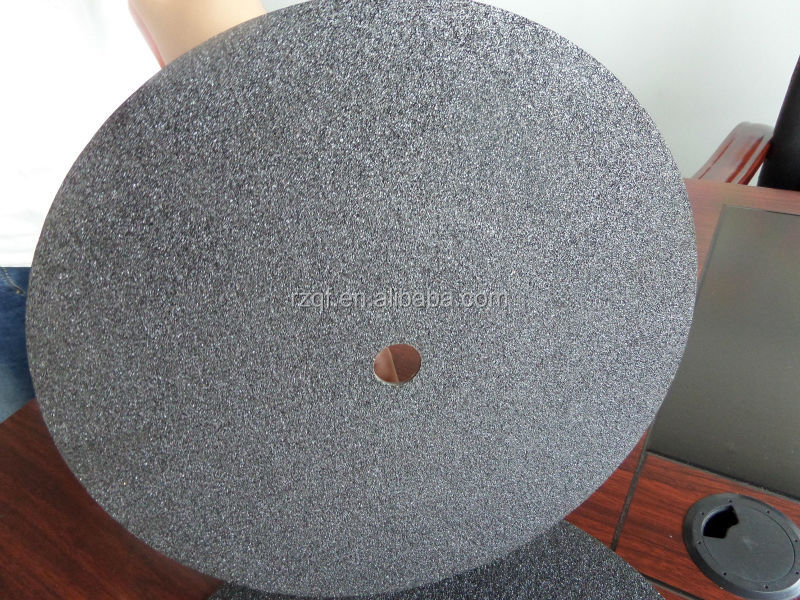 stainless steel cutting disc for steel, metal, inox,aluminum