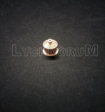 220011 high quality plasma cutting nozzle for PMX 1650