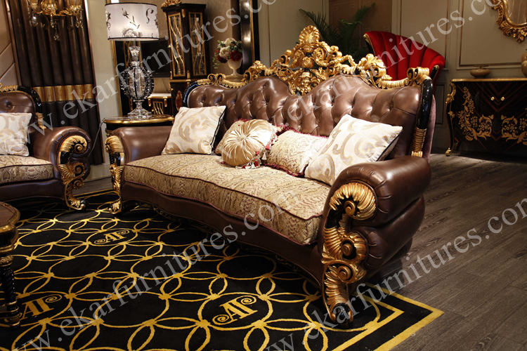 Diwan wooden sofa set designs living room sofa big lots for Diwan set furniture