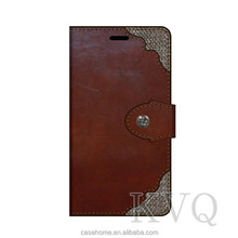 case for nokia 301,flip leather case for nokia lumia 925 flip cover,case cover for nokia lumia 630