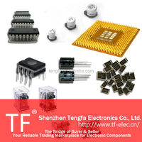 Electronic Components New Original% IC STV8172
