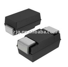 ES1A,ES1B,ES1C,ES1D,ES1E,ES1G,ES1J smd diode,surface mount diode,super fast rectifier SMA/DO-214AC