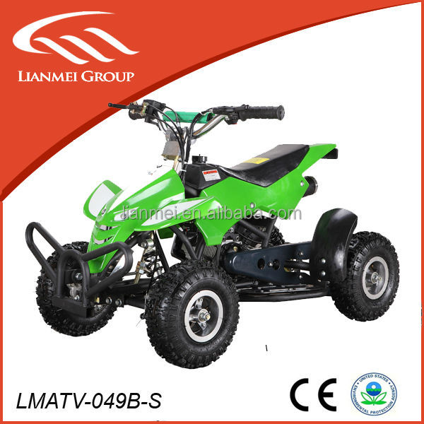 Atv For Sale Cheap >> 49cc Gas Four Wheelers Atv For Kids Cheap For Sale - Buy Atv For Kids,Gas Four Wheelers For Kids ...