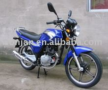 New 125cc WJ-SUZUKI Engine Motorcycle//Street Bike WJ125-8B(GSX125)