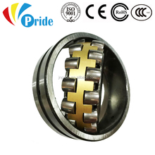 Top Bearing Factory Spherical Roller Bearing 24060CA 24060CA/W33 24060CAK30/W33 24060CAK30 300*460*160mm for Ink-jet Printer