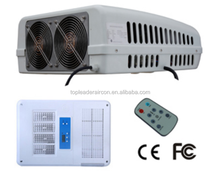 12 volt rv air conditioner