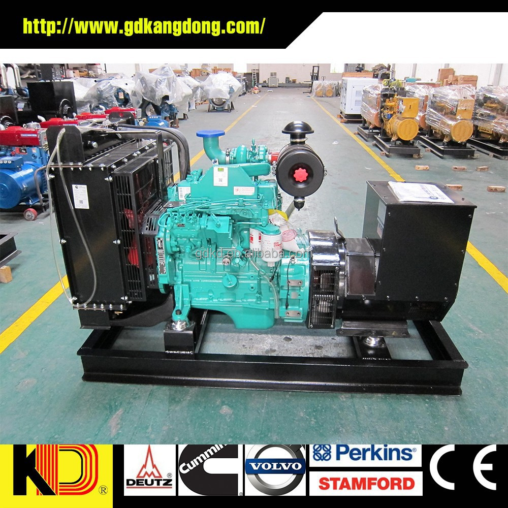 250kva generator UPS direct buy china