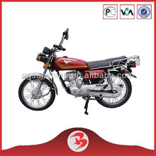 CG125 Best Selling Motorcycle Best Selling Motorcycle In Africa Classic Chinese Cheap Motorcycles