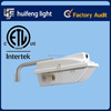 Outdoor 32W/72w ESL Energy Saving Commercial Street Lights
