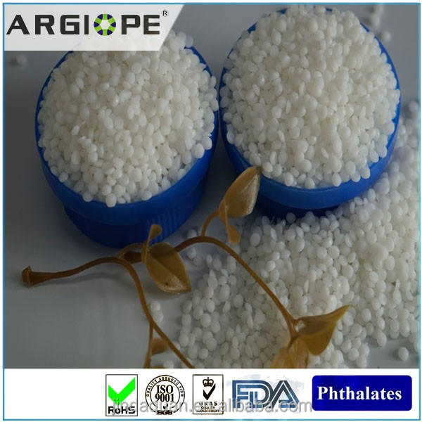 recycled plastic raw material special toughening agent for nylon