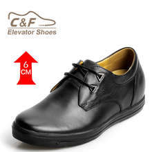 Good quality factory price business office men shoes italian/christian loubotin shoes/guangdong shoes
