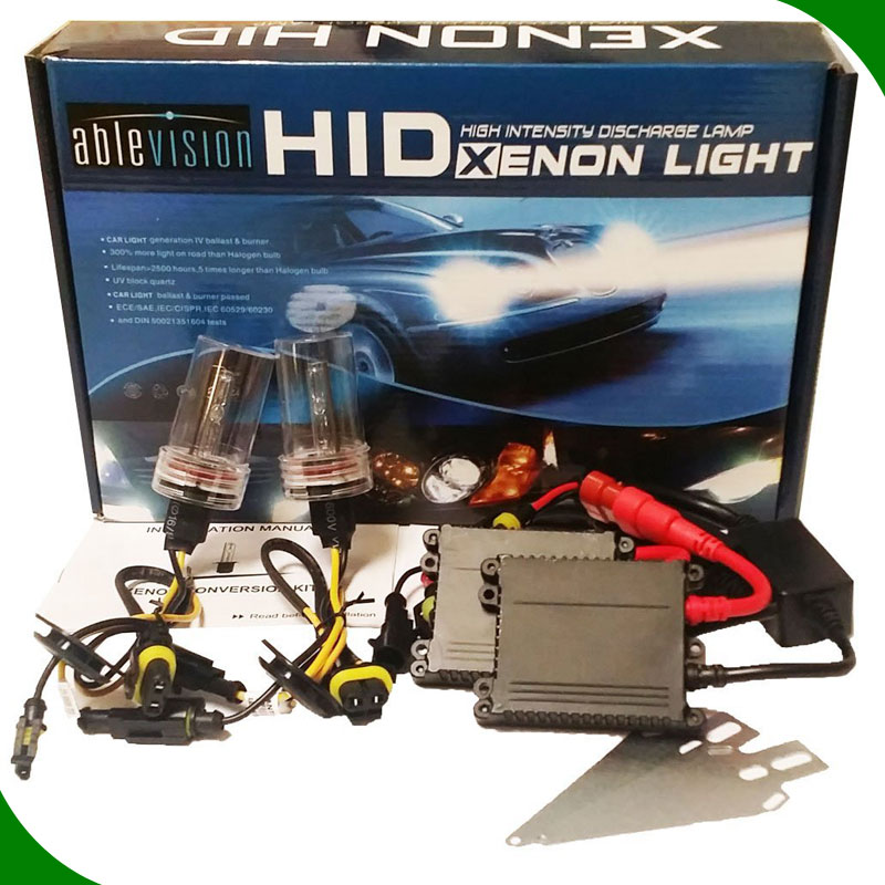 Wholesale <strong>hid</strong> light xenon <strong>kit</strong> h1 h3 h4 h7 h11 9005 9006 h13 9004 d1d2 d3 d4 d2s h4 h7 12v 35w 55w 75w 100w <strong>hid</strong> xenon <strong>kit</strong>