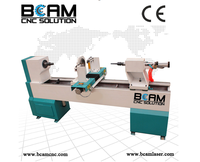 wood lathe for woodworking machine