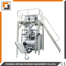 JT-720S Automatic Rice Packing Machine/Peanut Filling Machine