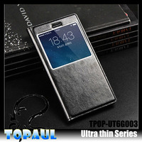 full protective Top selling Voltage edge design hone case for Sony Z1