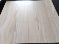 2016 hot sale best price china factory 5mm 15mm 16mm 17mm 18mm melamine faced plywood furniture grade