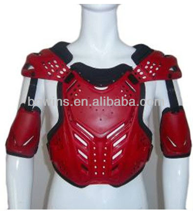 interceptor motorcycle body armor tactical vest