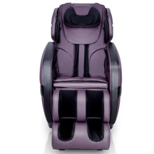 Automatic Lazy Boy Reclining Foot Massage Chair Roller Parts