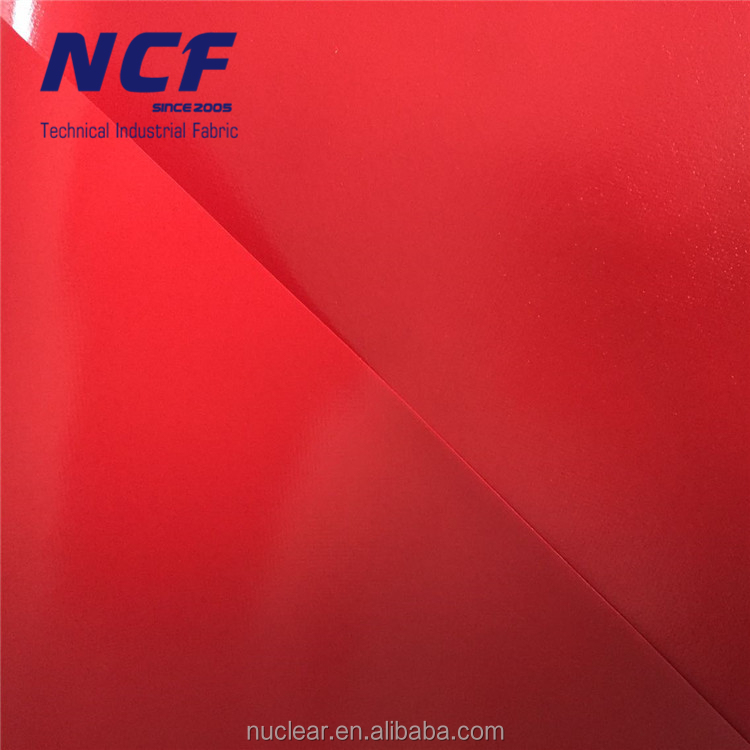high tearing strength tarps, white coated pvc tarpaulin, pvc tarpaulin china factory