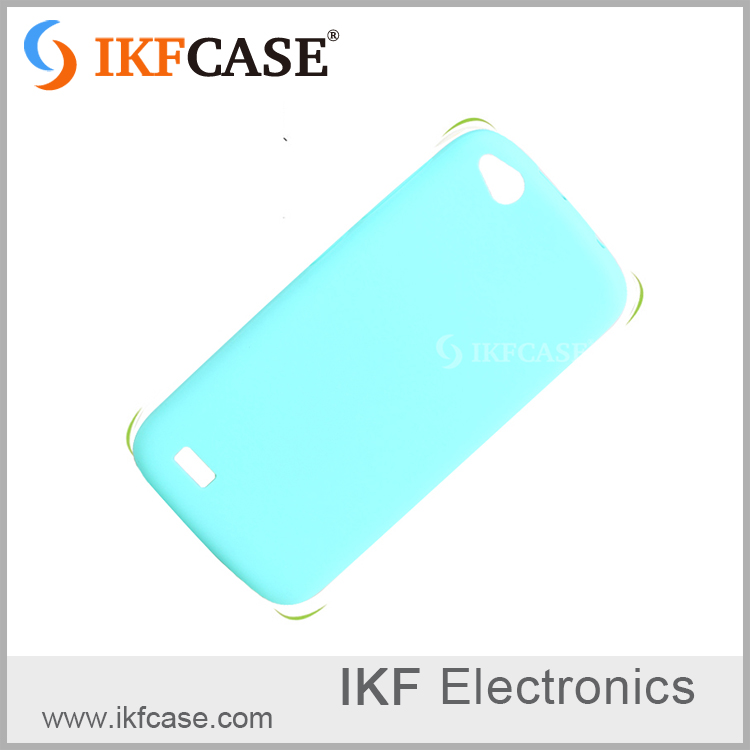 Wholesale Hot Selling Mobile Phone Cover For Gioness E3 case