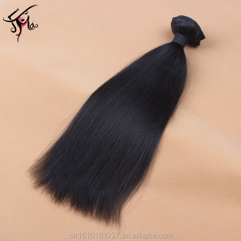 Indian <strong>hair</strong> in india 100% natural human <strong>hair</strong> price list light yaki Indian virgin <strong>hair</strong> wholesale