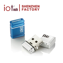 Free Sample Wholesale Alibaba 1 Dollar Mini Usb Flash Drive Fast Delivery With Low Price
