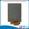Factory OEM 2 4 Inch Tft