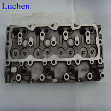 motorcycle engine vw beetle cylinder head