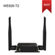 lte 4g 192.168.0.1 wifi wireless router with sim card slot