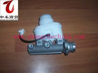 Great Wall Wingle VACUUM BOOSTER ASSY 3540110-P00