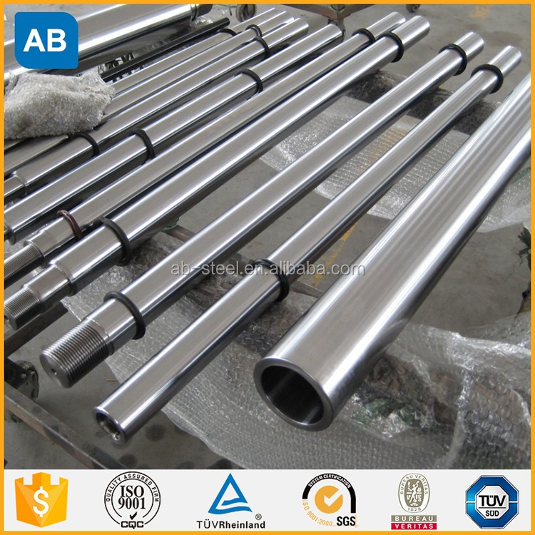 Best seller hydrauli cylinder rod biggest exporter for cheap wholesale