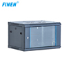 /product-detail/19-inch-wall-mount-network-computer-cabinet-60742542743.html