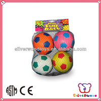 PVC Cheap Mini Soccer Ball With SEDEX Audit