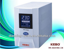 china high quality ups