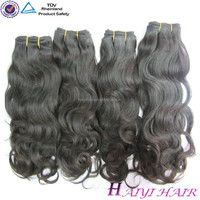 Hotselling Top Quality Joedir Synthetic Hair Weaving