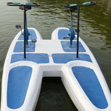 china manufacturers water bike aqua bikes for sale
