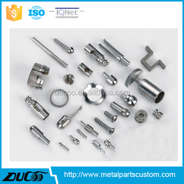 Welding machine parts and hardware items pictures