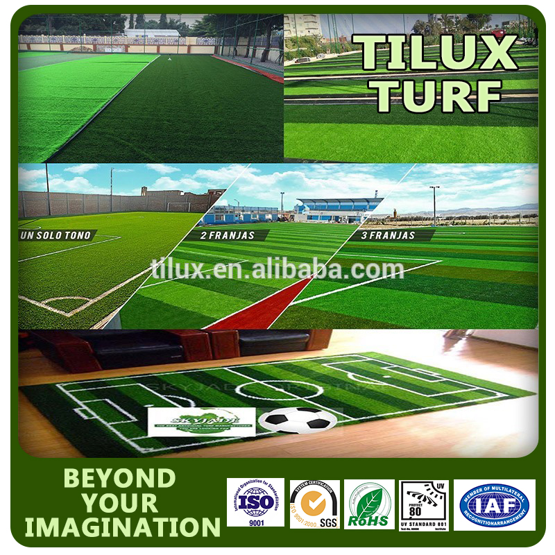 new technology Latex backing artificial grass turf artificial turf price for sale