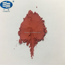 Third firing ceramic glaze color pigments powder