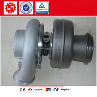 Cummins X15 Engine Parts Turbocharger Kit 4089754
