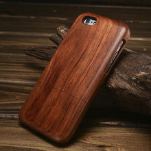 2014 New Product For Iphone 6 Bamboo Case Cover/ Wood Bamboo Cover Case For Iphone 5s/4s