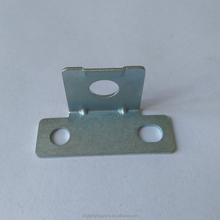 China Supplier Custom Made High Precision Beautiful Picture Frame Stamping Parts