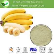 High Quality Banana Fruit Juice Powder/Banana Raw Powder